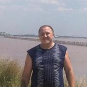 Денис 33 Пушкино
