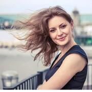 Kate, 30, г.Казань