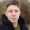 Vanya, 22, г.Ужгород