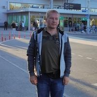 Виталий Воркер, 43 года, Лев, Миасс