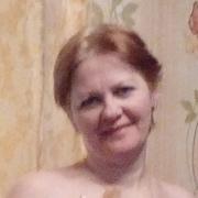 Екатерина 46 Сланцы
