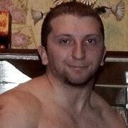 Виктор Голубев, 24, г.Черемхово