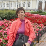 Ольга 30 Санкт-Петербург
