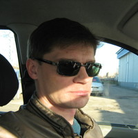 Александр, 41 год, Рыбы, Димитровград
