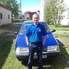 Николай, 32, г.Хабары