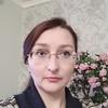 Кислицына Настя, 41, г.Владимир