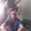 борис, 45, г.Усть-Илимск