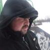 Серж, 42, г.Санкт-Петербург