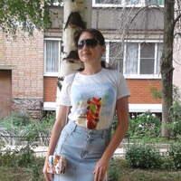 Анна, 33 года, Весы, Рязань