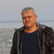 Андрей 55 Ейск