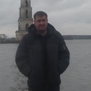 Александр 51 год (Лев) Домодедово