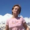 Марианна, 42, г.Йошкар-Ола