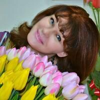 Лилия Альбертовна Сав, 52 года, Телец, Владивосток
