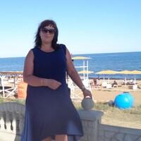 Оксана, 36 лет, Дева, Красноярск