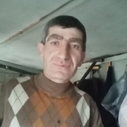 Коля, 30, г.Междуреченск