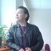 Андрей Кладовщиков, 50, г.Таллин
