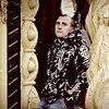 Артур, 27, г.Брянск