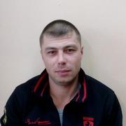 Саша 33 Курск