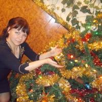 Светлана, 41 год, Близнецы, Смоленск