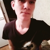 Юрий Сампара, 20, г.Норильск