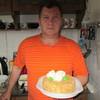 Сергей, 51, г.Темиртау