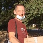 Сергей, 55, г.Северодонецк