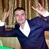 дмитрий, 33 года, Скорпион, Магнитогорск