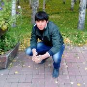 Timur Tj, 28, г.Сургут