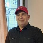 Вадим, 50, г.Белая Калитва