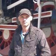 Александр, 44, г.Усть-Каменогорск