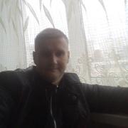 Владимир, 46, г.Кингисепп