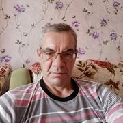 Владимир 50 Тайшет