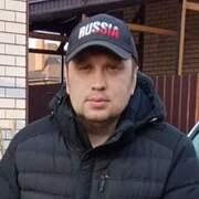 Сергей 34 Нижний Новгород