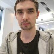 Руслан, 32, г.Химки