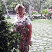 МАРИНА, 56 лет, Рыбы