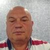 Иван, 30, г.Дружковка