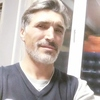 Сергей Ядчишин, 45, г.Владивосток