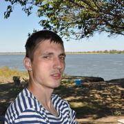 Max 30 лет (Лев) Волгодонск