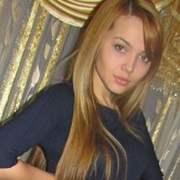 Наталия, 29, г.Воркута