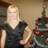Инна, 29, г.Крупки