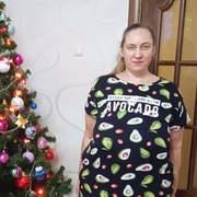 Вероника Ларина, 29, г.Волжский