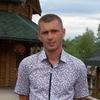 Владимир, 44, г.Серпухов