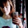 Татьяна, 17, г.Иркутск