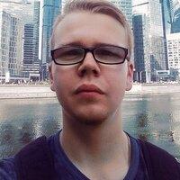 Артём, 22 года, Близнецы, Минск