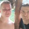 Denis, 28, г.Пермь