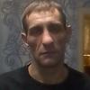 Юра, 41, г.Прокопьевск