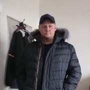 Юрий 48 Гатчина