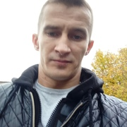 Сергей 34 Колпино