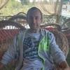Сергій, 20, г.Старобельск