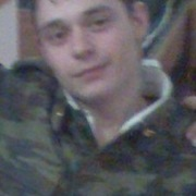 Корпей, 33, г.Камбарка